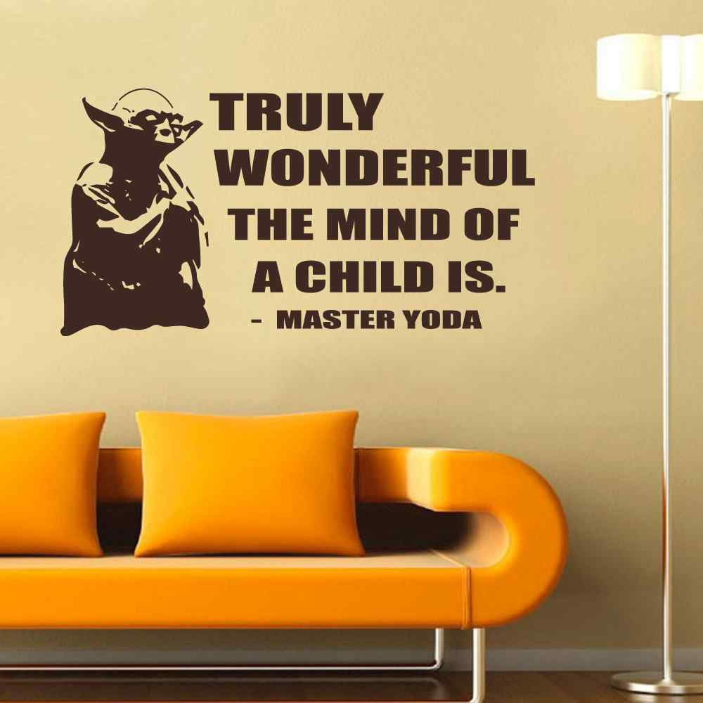Enchanting We Are Truly Blessed Wall Decor Gift - Wall Painting ...