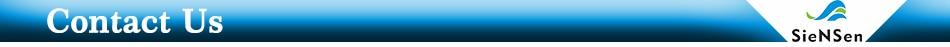 HTB1SvJooh6I8KJjSszfq6yZVXXaV SieNSen Face to Face Copy 3 Buttons 315/433MHZ Cloning Garage Door Remote Control Wireless Transmitter Portable Duplicator DK051