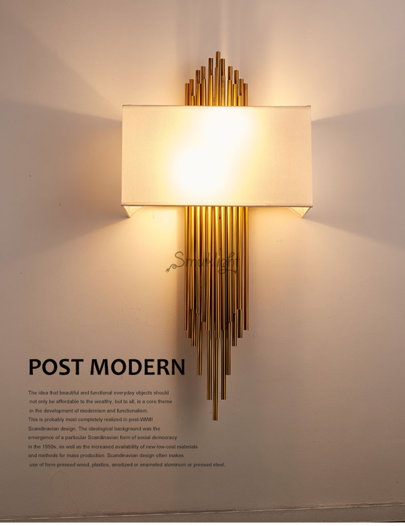Pipe-tube-wall-lamp_01