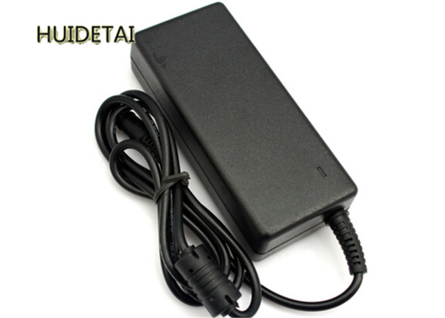 20V 3.25A 65w Universal AC Adapter Battery Charger for Fujitsu LifeBook AH530 AH531 AH532 AH550