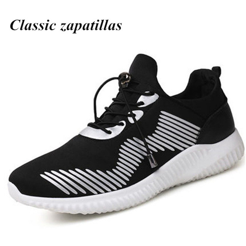 360 shoes