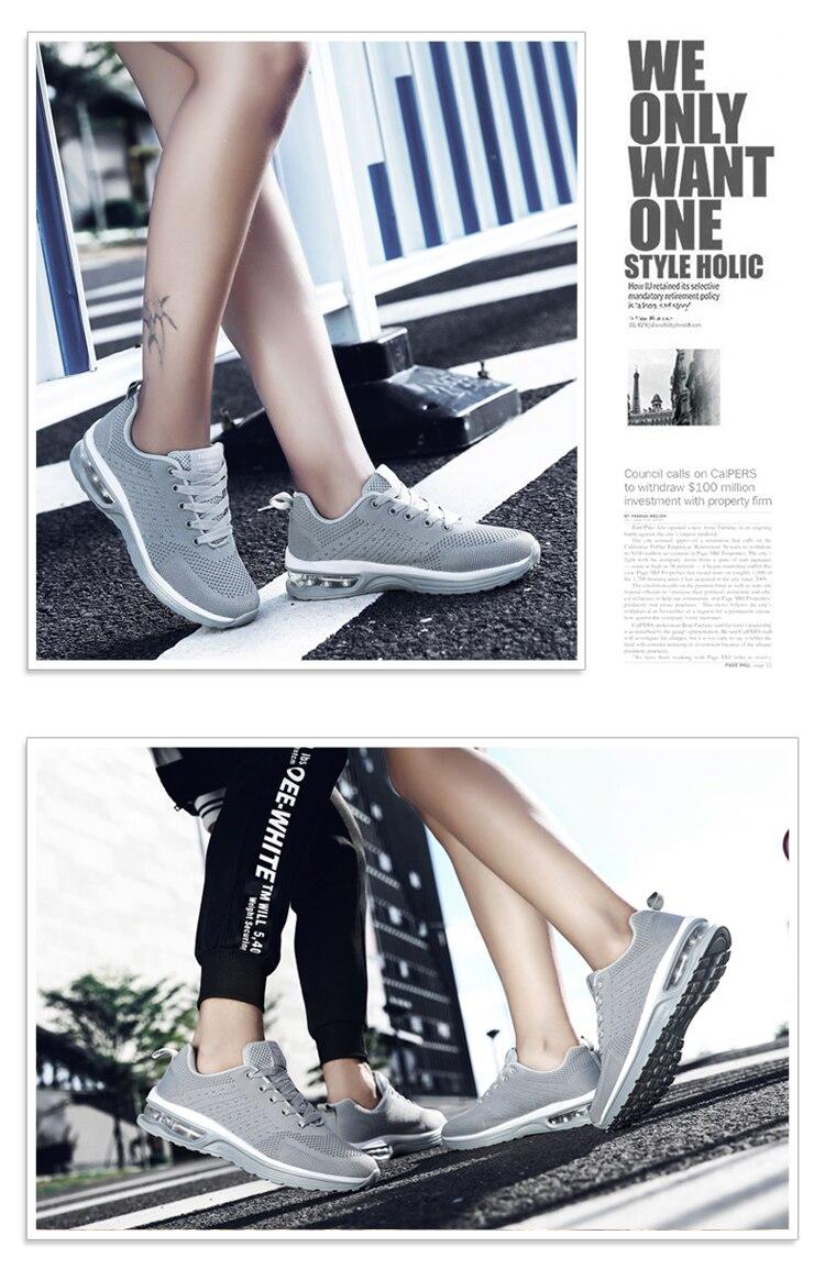 men flats shoes (33)
