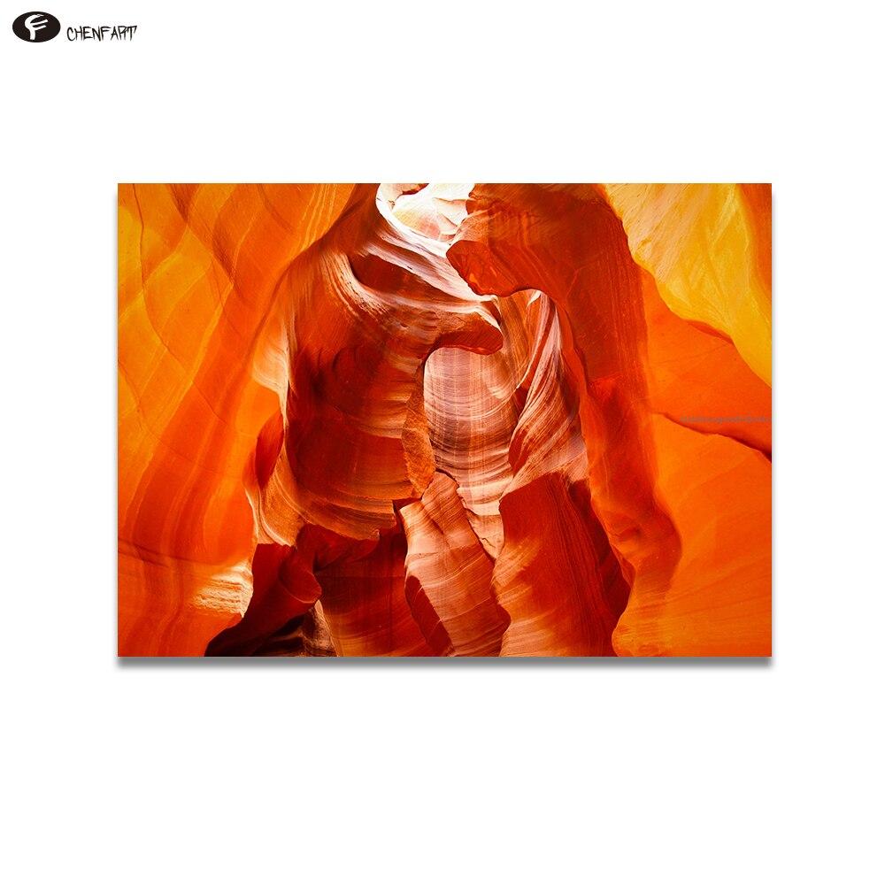 Magnífico Arte Enmarcado Sudoeste Bandera - Ideas Personalizadas de ...