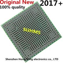 DC: 2017 + 100% Neue 216-0810028 216 0810028 BGA Chipset