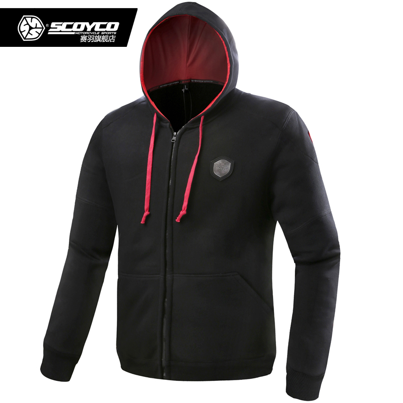 SCOYCO Motorcycle Jackets Men Motorbike Riding Jacket Windproof Racing Protective Gear Summer Jacket Moto Clothing Jaqueta scoyco motorcycle jacket wearable leather windproof motorbike suit drop resistance motocross racing clothing protection jackets