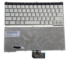 100%New Original keyboard For Lenovo IdeaPad S10-3T U150 U150-STW U150-SFO