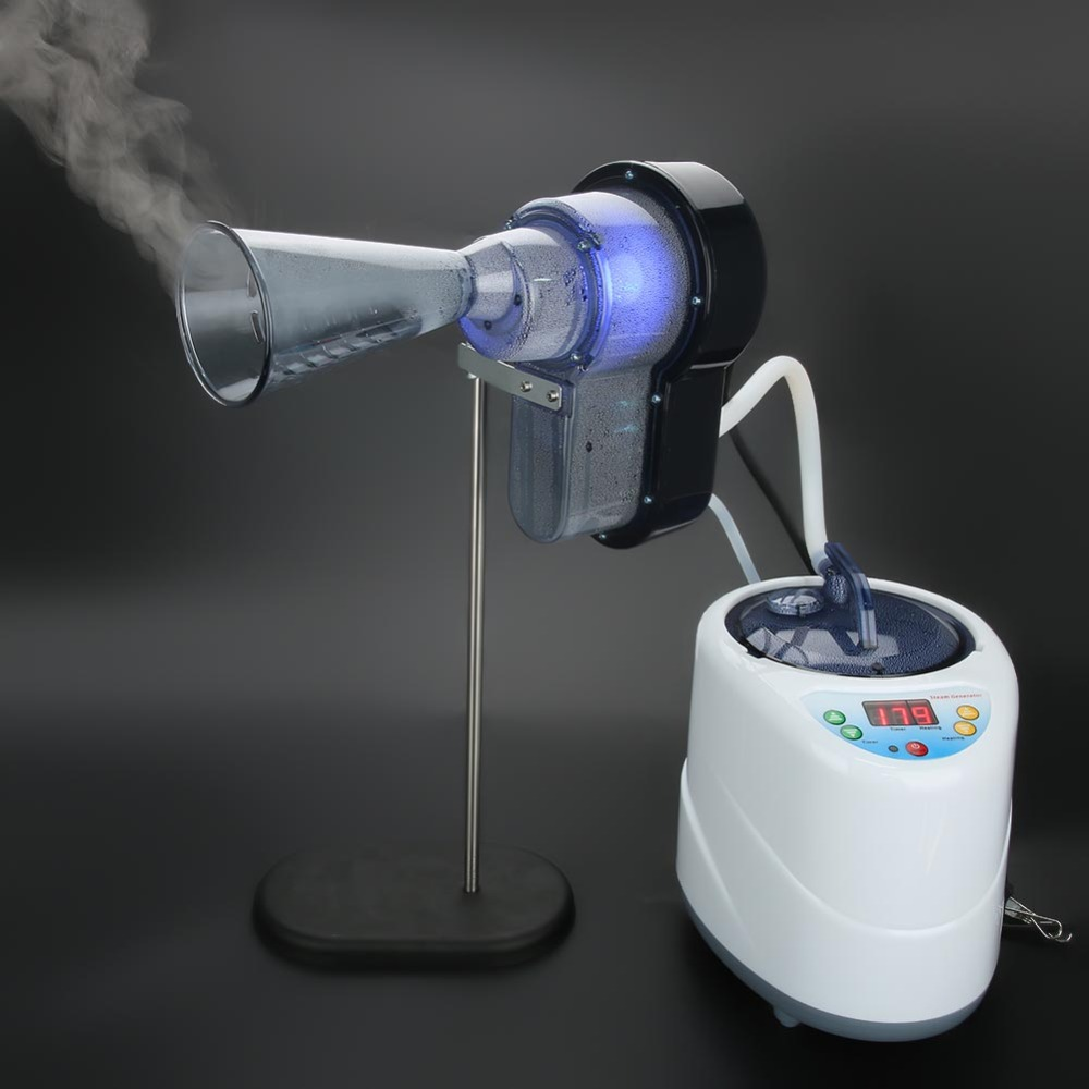 Aliexpress.com : Buy 220V Ionic Spraying Machine Facial