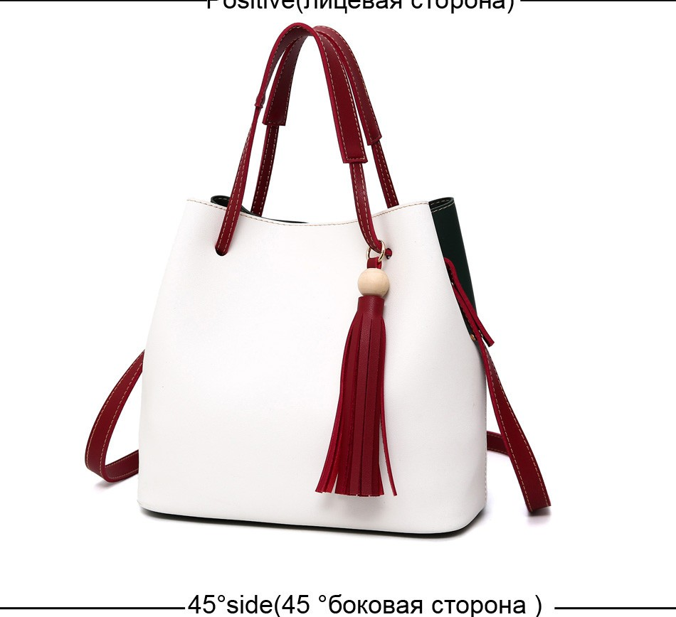 mk bag lv (6)