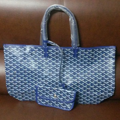 54CM-Large-tote-bag-Trendy-High-Capacity-Women-tote-bag-Shoulder-shopper-bag -with-Designer-Pattern.jpg
