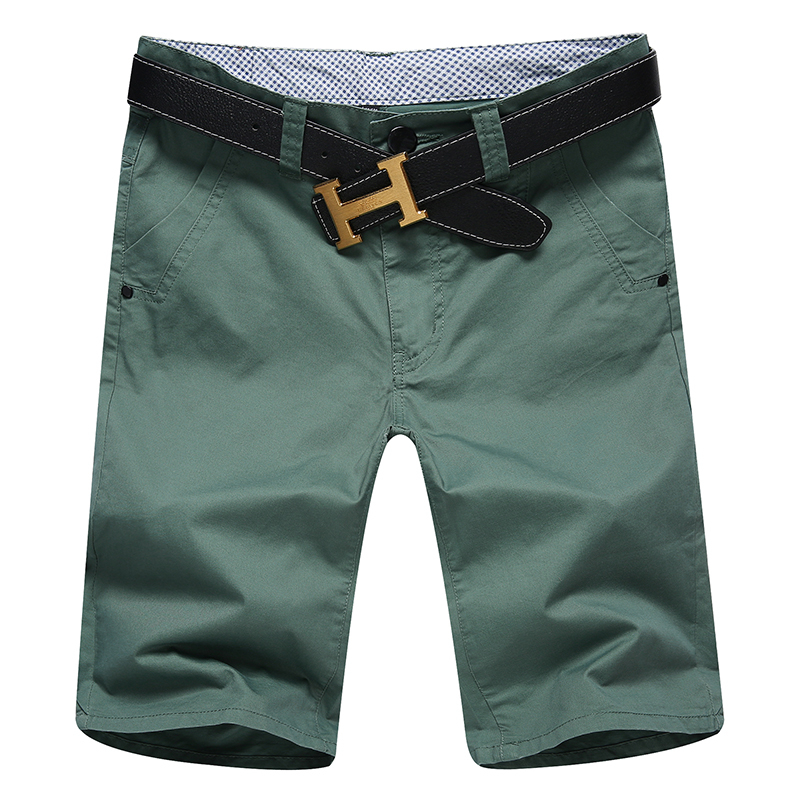 Compare Prices on Mens Shorts Cheap- Online Shopping/Buy Low Price ...