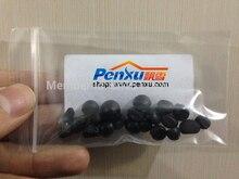 Professional Pack, Peony Seeds, Tree Peony Seeds This Is 100% True Seeds, Mix 20pcs/bag