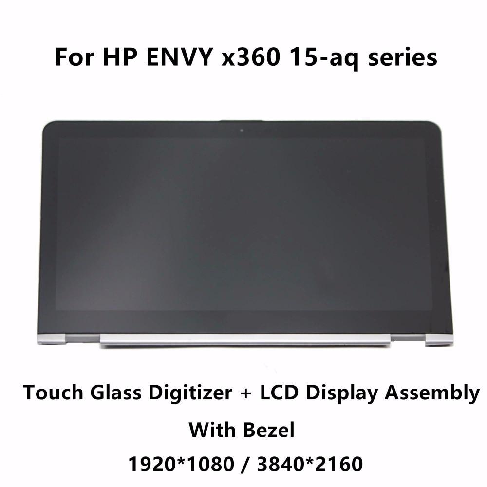 Samsung NP350U2A Notebook Eco Mode Windows 8 X64