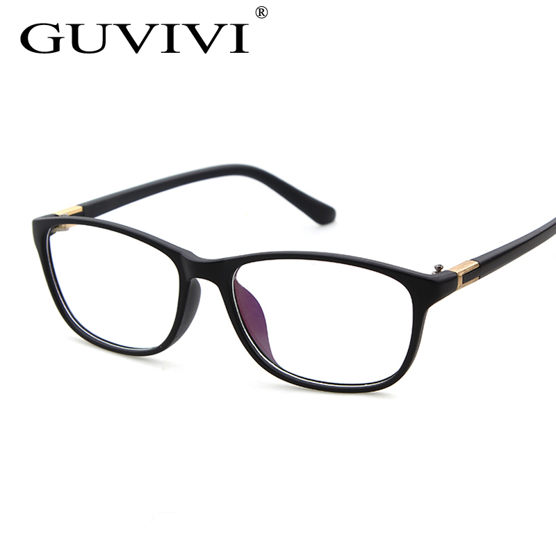 top frame glasses  Compare Prices on Top Frame Glasses- Online Shopping/Buy Low Price ...