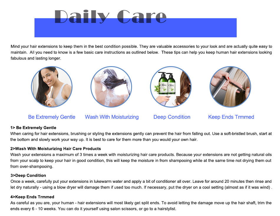daily-care
