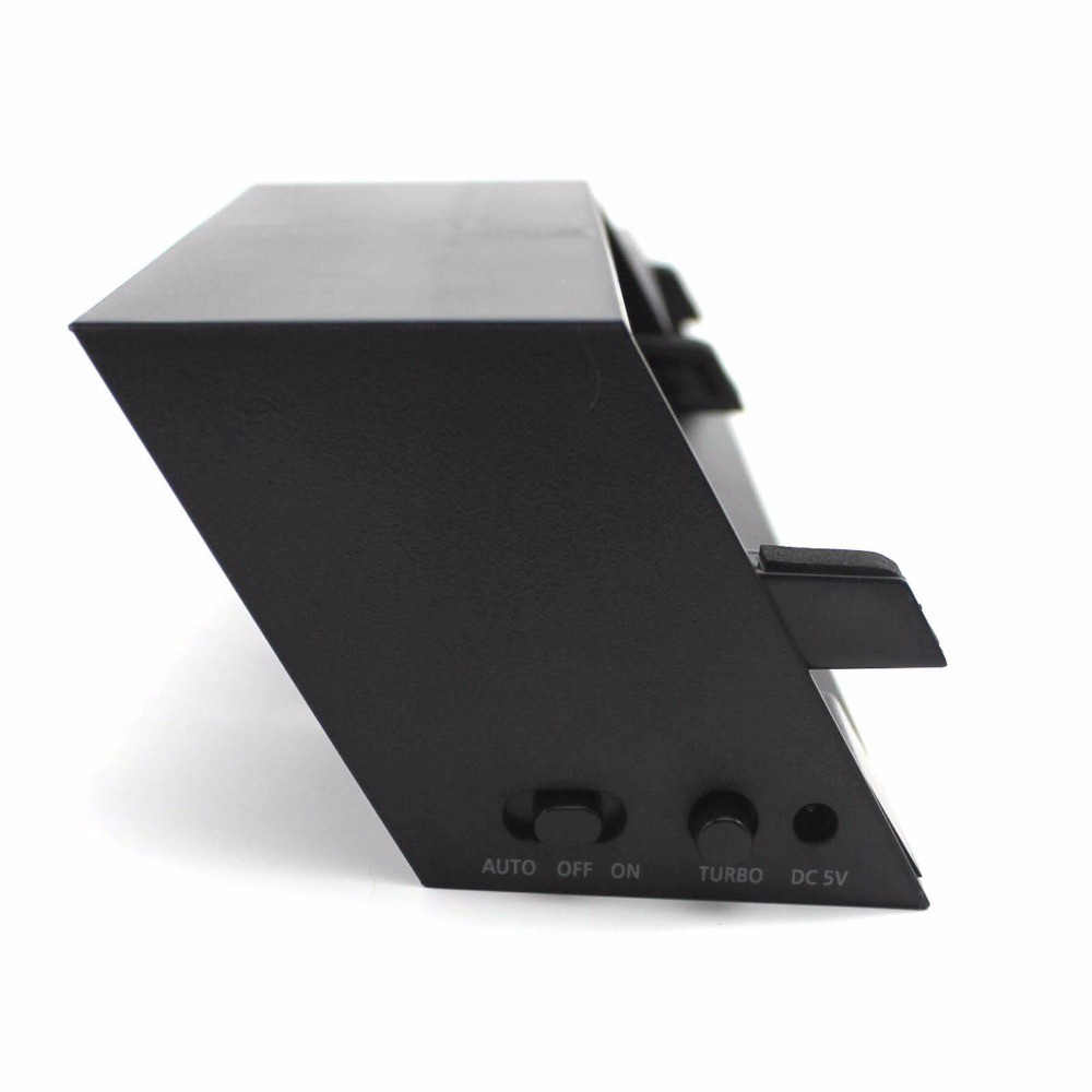Vertical-Controller-Charger-Dock-Stand-US```B-Cooling-Super-Turbo-5-Fan-Cooling-for-Sony-PS4-Playstation