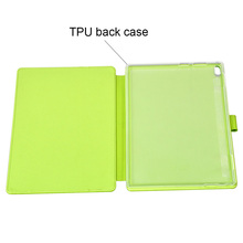 Fancy Tablet Case for Lenovo