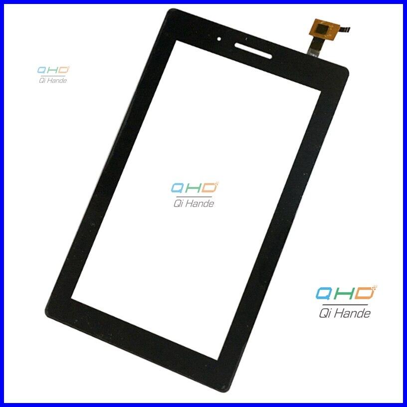 For Lenovo Tab 3 7.0 710 essential tab3 TB3-710F TB3-710L TB3-710I Touch Screen Digitizer Glass Sensor Panel Replace