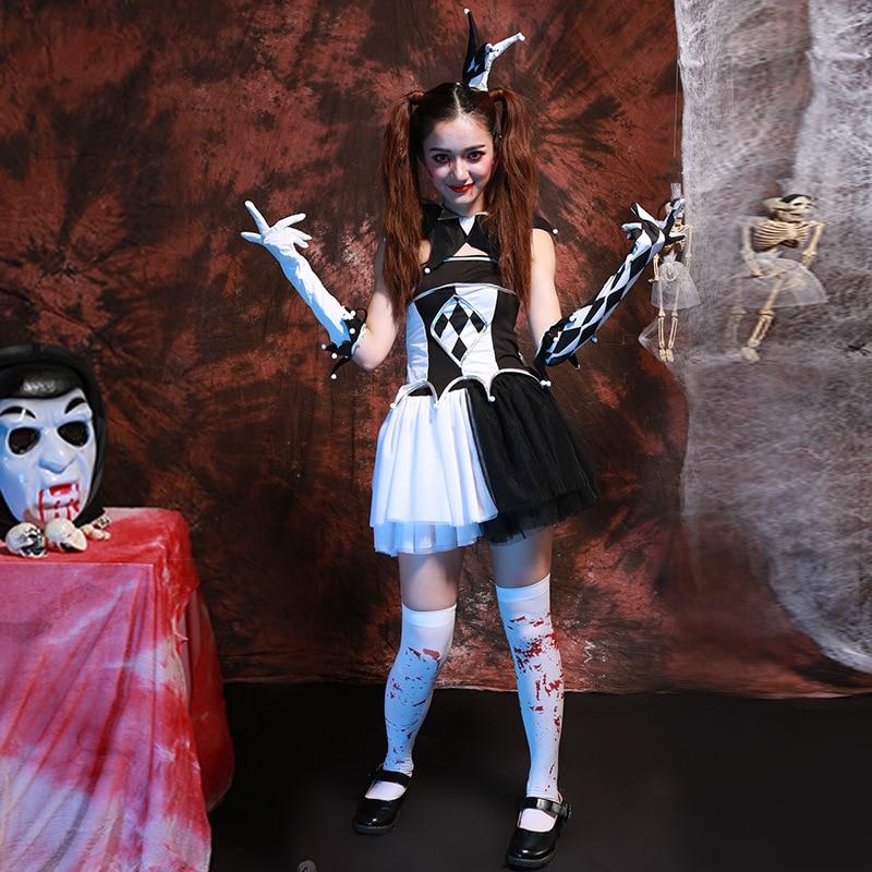 creepy halloween costumes - Cheap Creepy Halloween Costumes