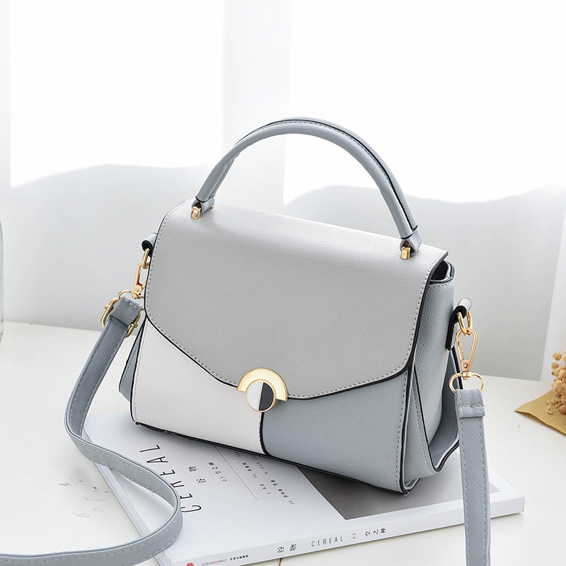 940221897ec All kinds of cheap motor v bags in luxury handbags in All B