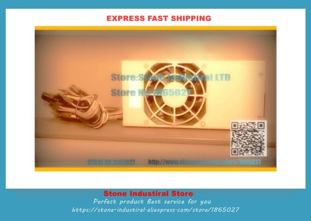 XW602 XW783 XW784 YX299 250 w di Potenza testato di lavoro di buonaXW602 XW783 XW784 YX299 250 w di Potenza testato di lavoro di buona