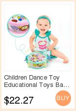 Baby TALE Children Exquisite 5