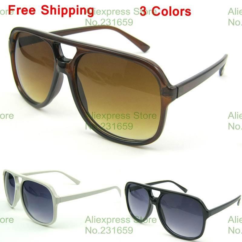 Old School Sunglasses  aliexpress com free shipping retro pops old school square