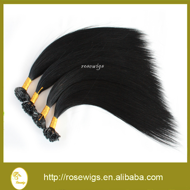 Off 50100 Cheap Remy U Tip Hair Extension Wholesale Tangle Free