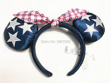 Love·Thank you Minnie mickey mouse EARS COSTUME Cosplay  sc 1 st  AliExpress.com & Buy mickey mouse costumes for kids and get free shipping on ...