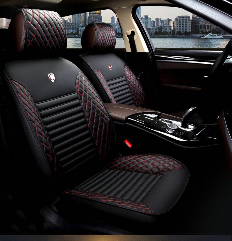 4 in 1 car seat 2_02