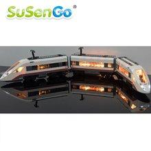 Комплект светсветильник ников susмаго для 60051 поемов высокоскоростной