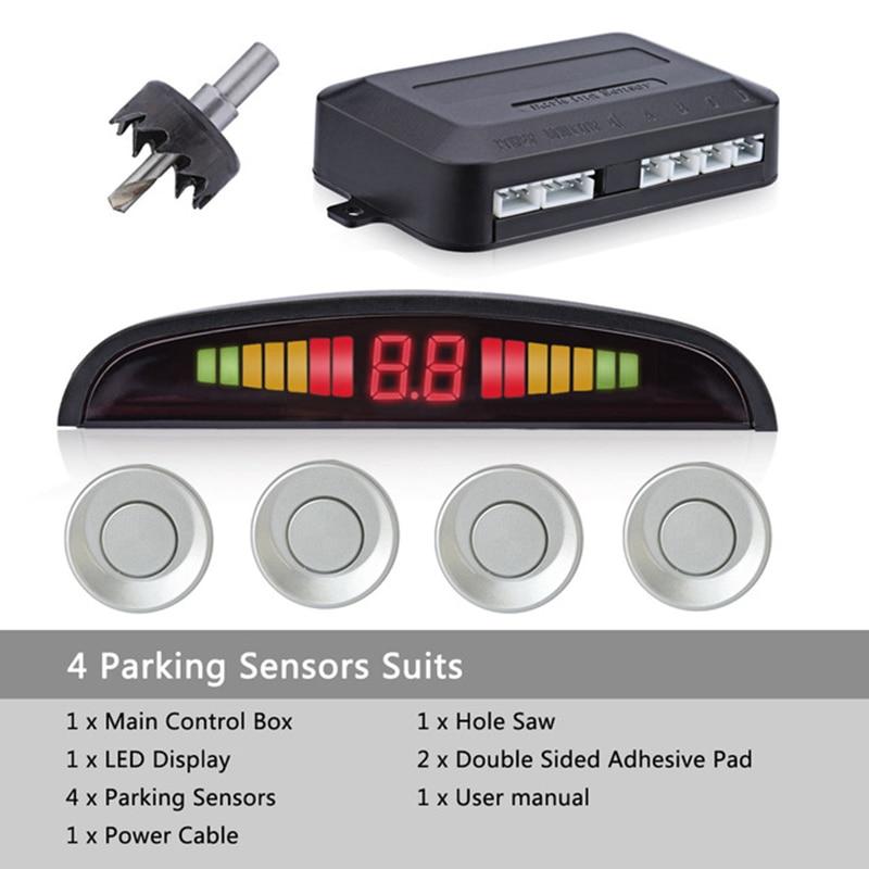 Car-LED-Parking-Sensor-With-4-Sensors-Backlight-Display-Voice-Reverse-Backup-Radar-Monitor-Detector-Security.jpg_640x640 (1)
