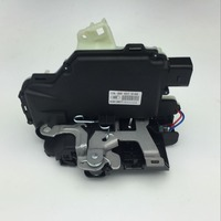 for VW Passat B5 Golf Jetta MK4 Door Lock Actuator Front Right Passenger Side 3B1 837 016 AC/3BD 837 016 B