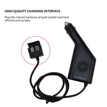 Автомобильное зарядное устройство для DJI Phantom 3 Professional Pro Аккумулятор 1 шт.