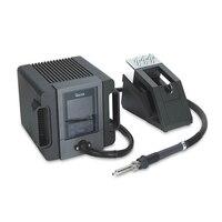 1000 W QUICK TR1100 паяльная станция для BGA ОУР паяльная станция с 6 шт Насадки 110 V 220 V