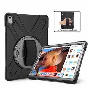 For iPad Pro 11 Case...