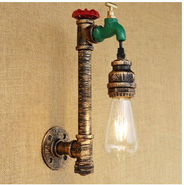 wall-lamps_06