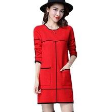 Tops AA331 Clothes Medium