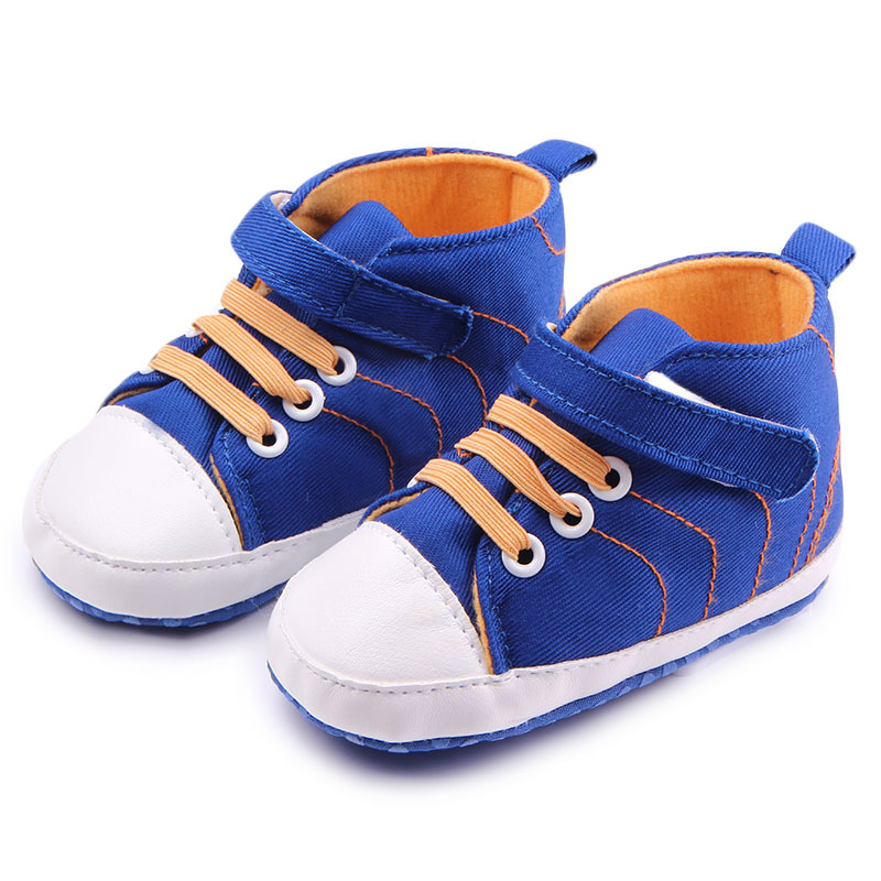 Compare Prices on High Top Baby Walking Shoes- Online Shopping/Buy ...