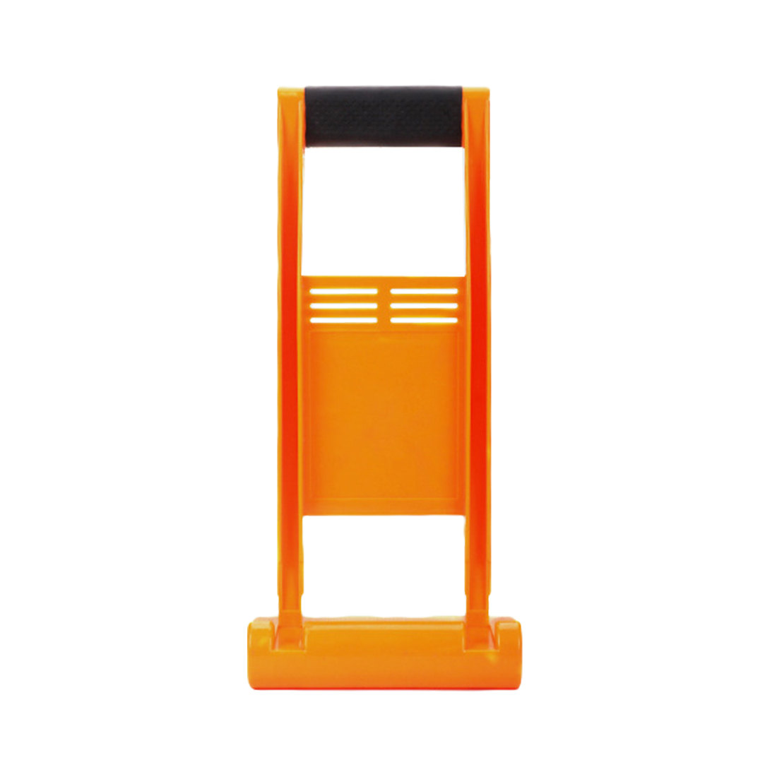 80KG Load Tool Panel Carrier Gripper Handle Carry Drywall Plywood Sheet ABS Load Conveyor  drywall tools