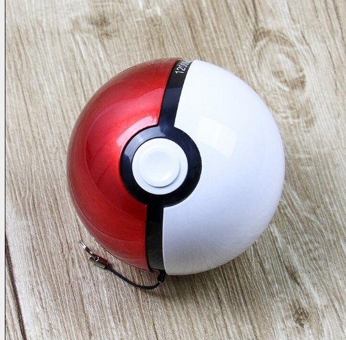 12000mAh-Pokeball-Go-Power-bank-Pokeball-Powerbank-LED-Quick-Phone-Charge-Power-Bank-Cartoon-3D-External (6)