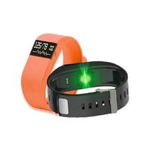 TW68 Smart Watch Sports Unsix WristBand Blood Pressure Pedometer Heath IP65 Bluetooth 4 0 For iPhone