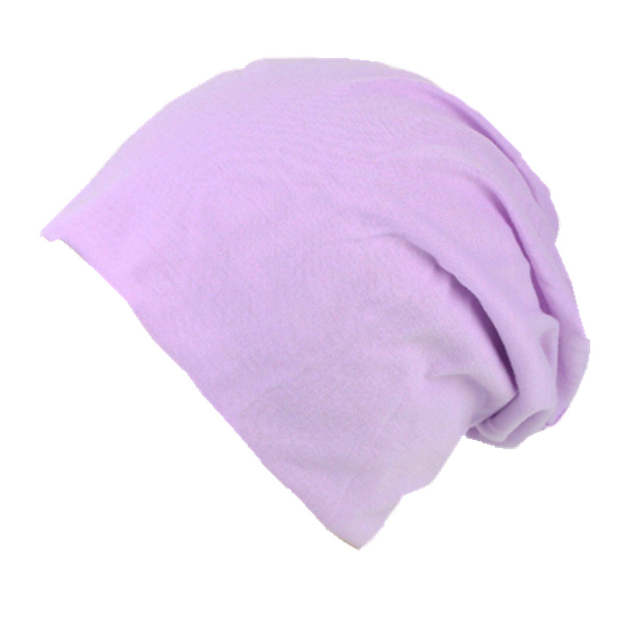 18bcbb8a7 US $0.84 15% OFF|Candy colored men's hat hip hop knit boys girls head wear  accessories beanies adult fashion caps one size cotton hats-in Men's ...