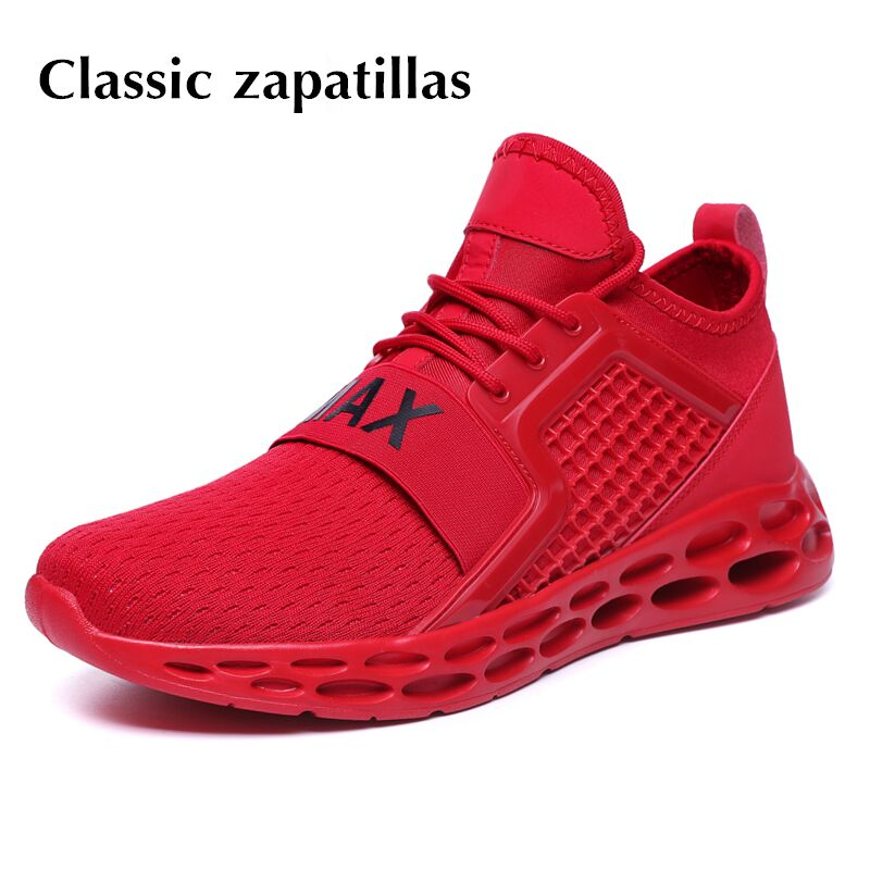 все цены на Sneakers Men Shoes Breathable Casual Air Tenis Masculino Adulto Basket Homme Sarpe Uomo Trainers Male Footwear Chaussure Homme