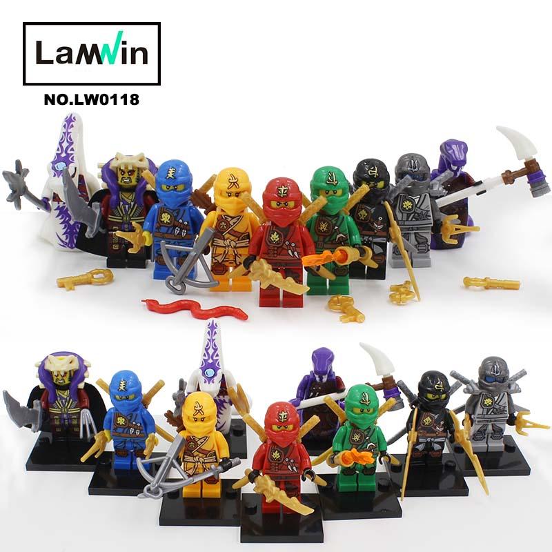 LW0118