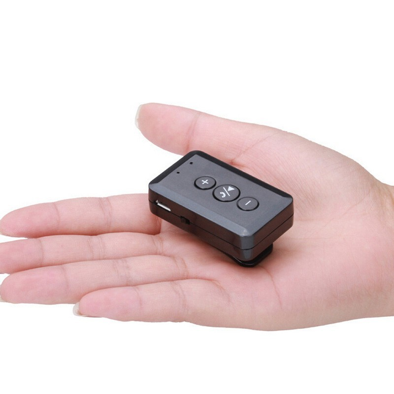 E0697-Bluetooth 2.1 Music  Receiver Adapter (2)