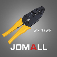 wx-35wf-crimping-tool-crimping-plier-2-multi-tool-tools-hands-ratchet-crimping-plier-european-style-high-quality