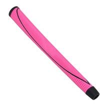 Новый SC гольф клюшки сцепление Среднегабаритный 7 видов цветов Гольф полиуретановые ручки с бесплатной доставкой