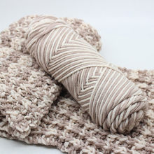 Popular Thick Chenille Yarn-Buy Cheap Thick Chenille Yarn lots from