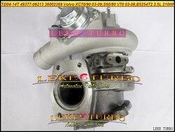 Td04l 14t 6 49377 06213 49377 06200 36002369 turbo turbocharger for volvo xc70 xc90 2003 09.jpg 250x250
