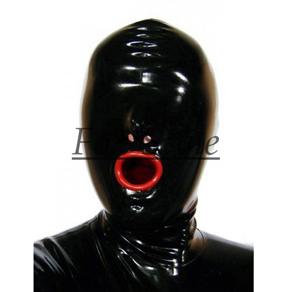 latex byxor fetish latex